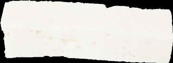 木綿豆腐 商用可フリー画像・背景透過