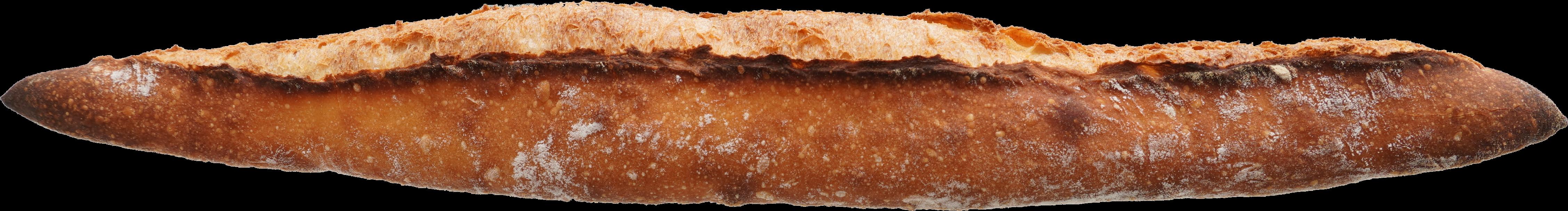 フランスパン|商用可フリー画像・背景透過