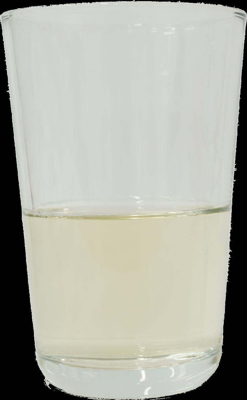 白ぶどう酒|商用可フリー画像・背景透過