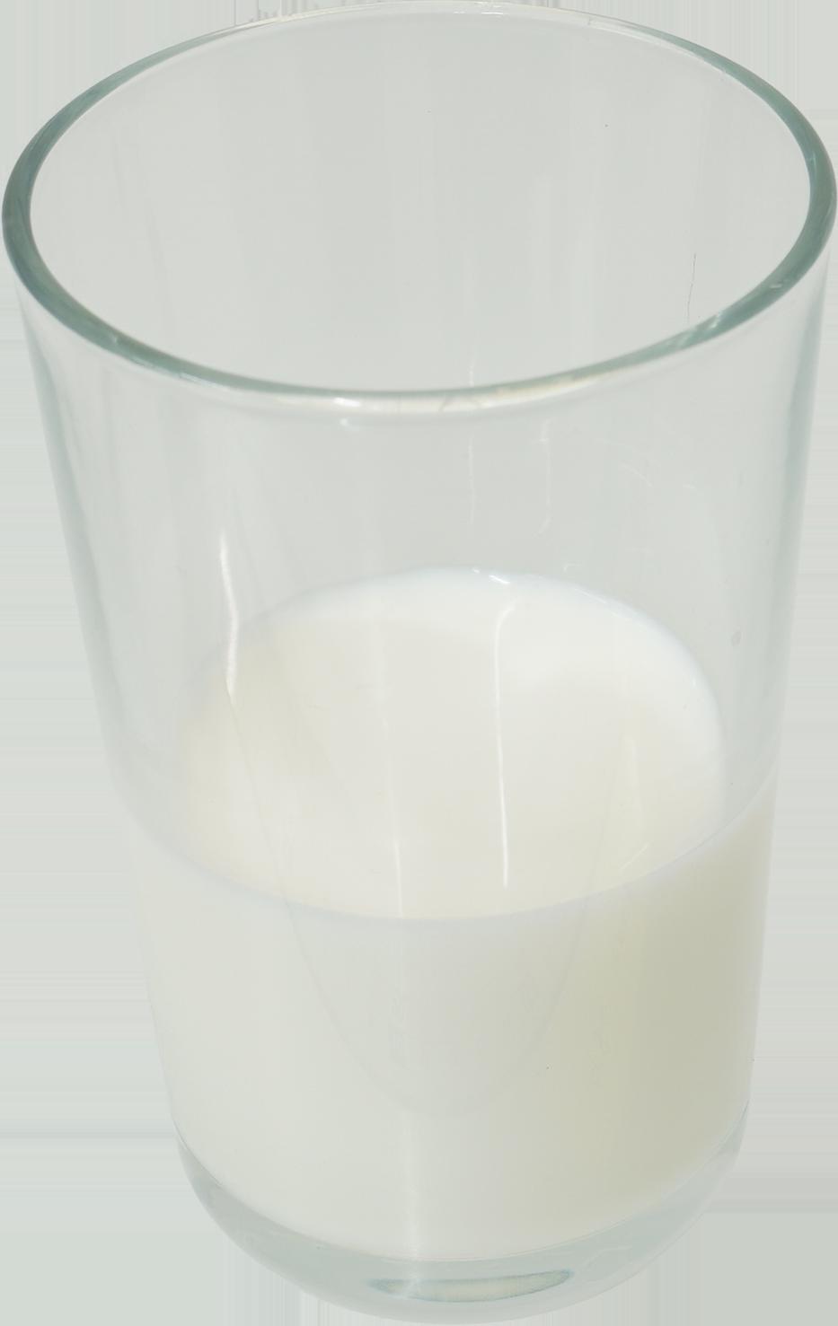 普通牛乳 商用可フリー画像・背景透過