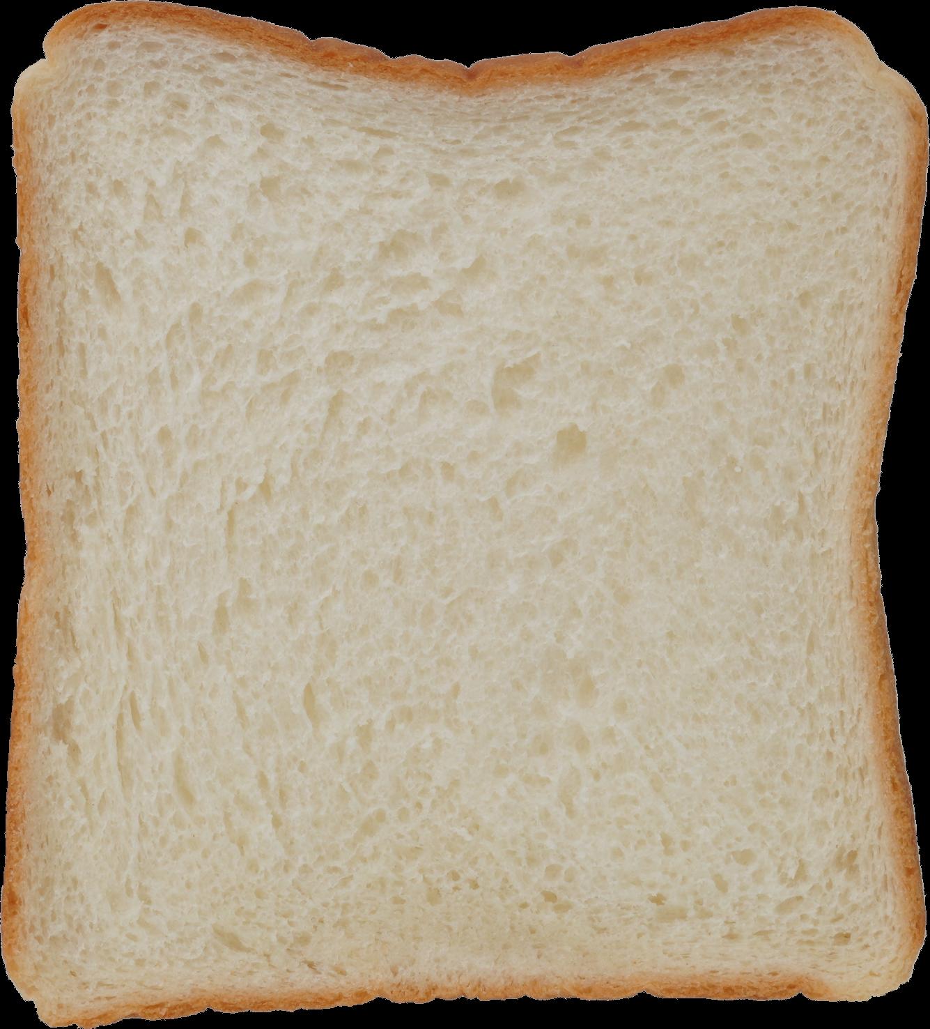 食パン|商用可フリー画像・背景透過