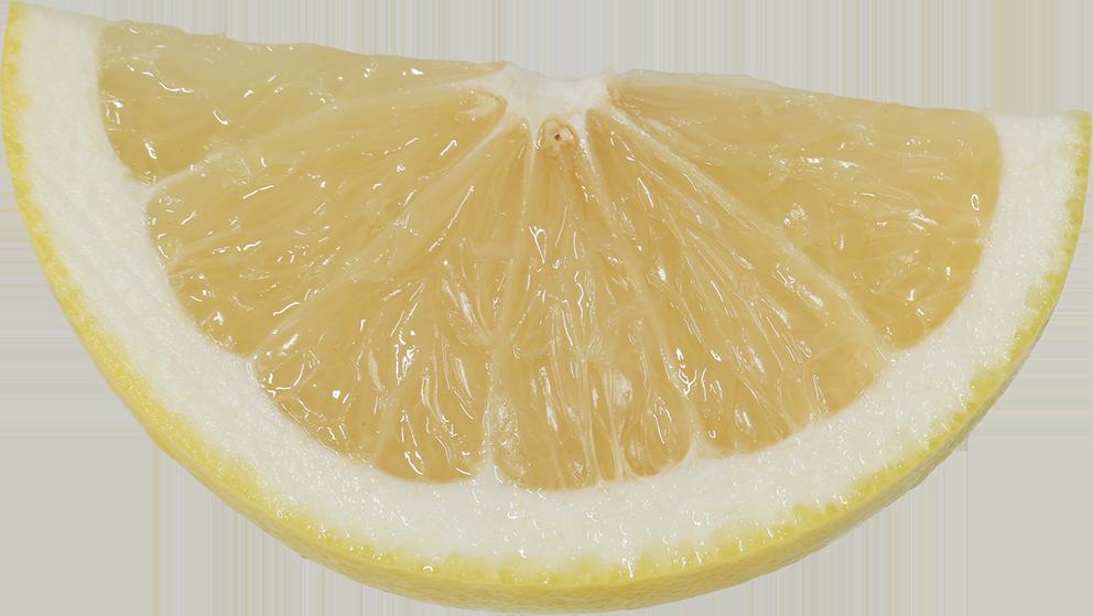 グレープフルーツ|商用可フリー画像・背景透過