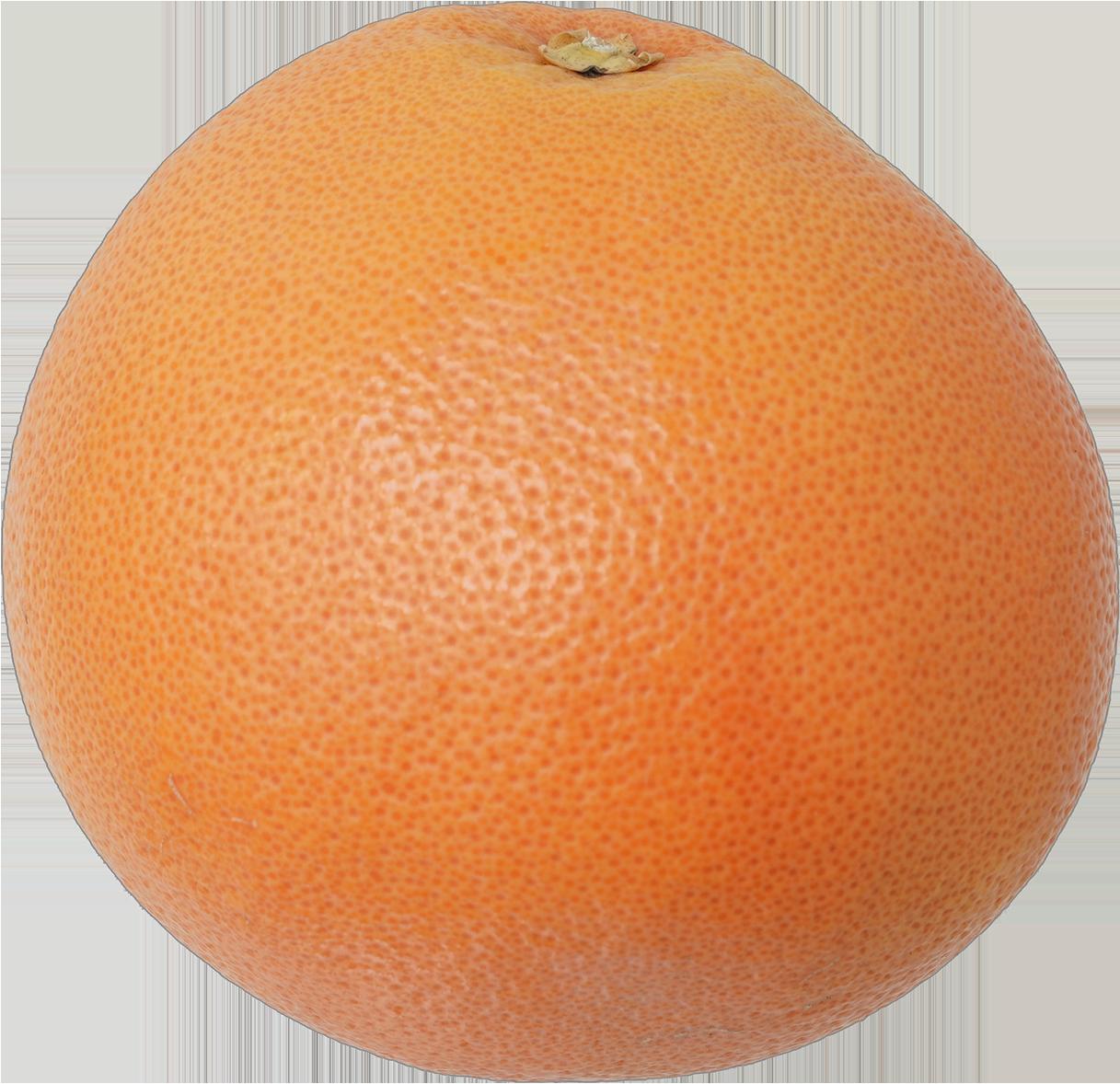 ピンクグレープフルーツ|商用可フリー画像・背景透過