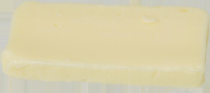 バター 商用可フリー画像・背景透過