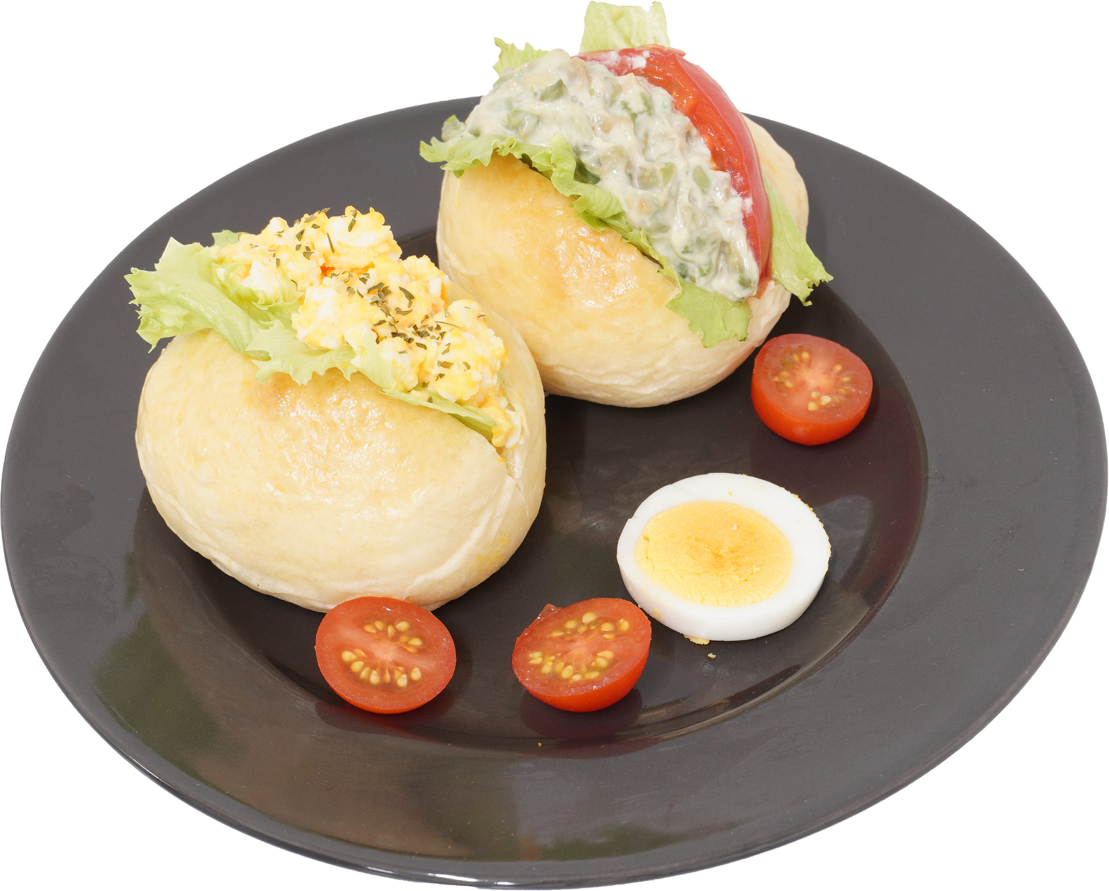 サンドイッチの画像|商用利用可フリー実寸画像