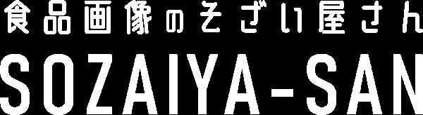 SOZAIYA-SAN